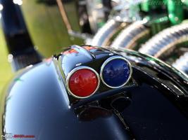 Прикрепленное изображение: 2614 J-585 Gurney Nutting roadster 07.jpg