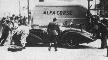 Прикрепленное изображение: biondetti_mille_miglia_1938.JPG