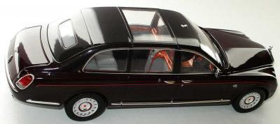 Прикрепленное изображение: Bentley 08.jpg