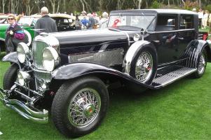 Прикрепленное изображение: 1933 SJ Beverly Berline 2538 J-512 Walter Murphy 01.jpg