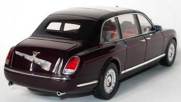 Прикрепленное изображение: Bentley 10.jpg