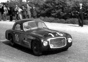 Прикрепленное изображение: 1948 166 S Coupé Allemano Biondetti Navone.jpg