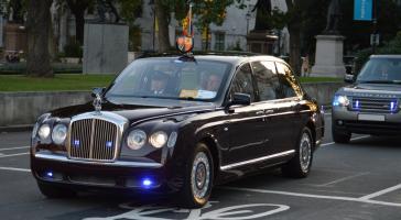 Прикрепленное изображение: Bentley 17.jpg
