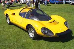 Прикрепленное изображение: 1967 Dino 206S 04.jpg