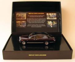 Прикрепленное изображение: Bentley 01.jpg
