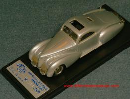 Прикрепленное изображение: 1940-AR-6C-2500-Farina-1-Sc43.jpg