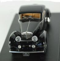 Прикрепленное изображение: 1937 Vesters-Neirinck 01.jpg
