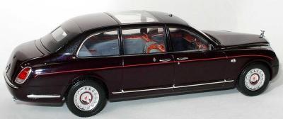 Прикрепленное изображение: Bentley 09.jpg