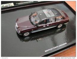 Прикрепленное изображение: Bentley 03.jpg
