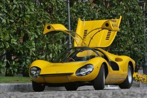 Прикрепленное изображение: 1967 Dino 206S 06.jpg