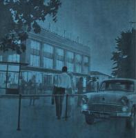 Прикрепленное изображение: Торговый центр города.jpg