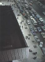 Прикрепленное изображение: Бородинская панорама.jpg
