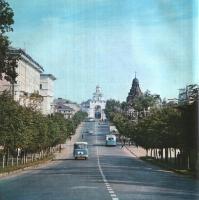 Прикрепленное изображение: Московская улица.jpg