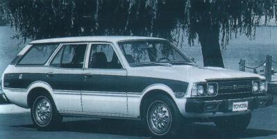 Прикрепленное изображение: Toyota Corona Wagon.jpg