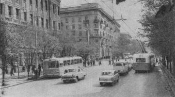 Прикрепленное изображение: Ростов-на-Дону.jpg