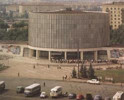 Прикрепленное изображение: Панорама Бородинская битва.jpg