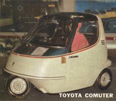 Прикрепленное изображение: Toyota Commuter.jpg