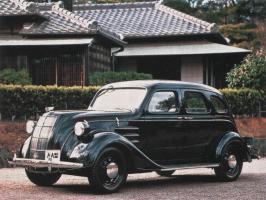 Прикрепленное изображение: Toyota AA.jpg