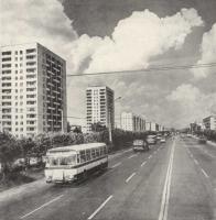 Прикрепленное изображение: Проспект Ленина.jpg