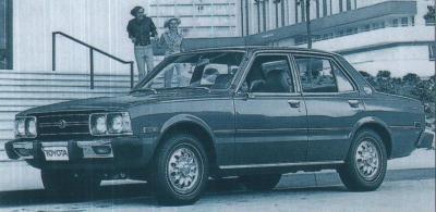 Прикрепленное изображение: Toyota Corona Sedan.jpg