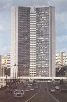 Прикрепленное изображение: Здание СЭВ.jpg