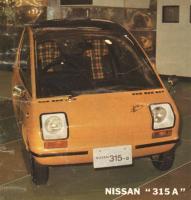 Прикрепленное изображение: Nissan 315 A.jpg