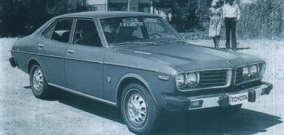 Прикрепленное изображение: Toyota Corolla.jpg