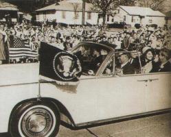 Прикрепленное изображение: Кеннеди 1.jpg