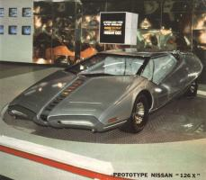 Прикрепленное изображение: Nissan 126 X.jpg