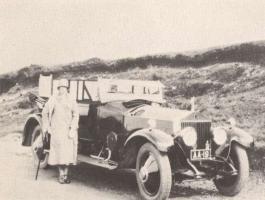 Прикрепленное изображение: Rolls-Royce лорда Монтэгю.jpg