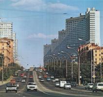 Прикрепленное изображение: Проспект Калинина (2).jpg