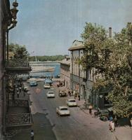 Прикрепленное изображение: Астрахань 2.jpg