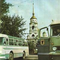 Прикрепленное изображение: Колокольня Успенского собора.jpg
