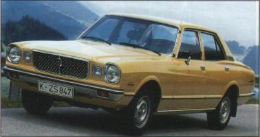 Прикрепленное изображение: Toyota Cressida.jpg