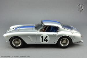 Прикрепленное изображение: 250_GT_Le_Mans_14-(13).jpg