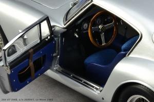 Прикрепленное изображение: 250_GT_Le_Mans_14-(30).jpg