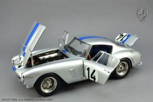 Прикрепленное изображение: 250_GT_Le_Mans_14-(23).jpg