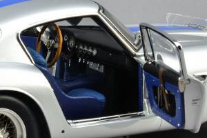 Прикрепленное изображение: 250_GT_Le_Mans_14-(32).jpg