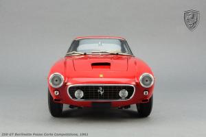 Прикрепленное изображение: 250_GT_Competizione-(12).png