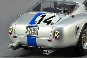 Прикрепленное изображение: 250_GT_Le_Mans_14-(39).jpg
