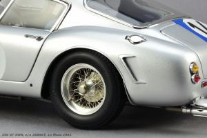Прикрепленное изображение: 250_GT_Le_Mans_14-(35).jpg