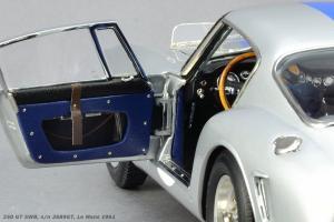 Прикрепленное изображение: 250_GT_Le_Mans_14-(31).jpg