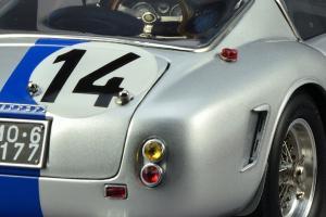 Прикрепленное изображение: 250_GT_Le_Mans_14-(40).jpg