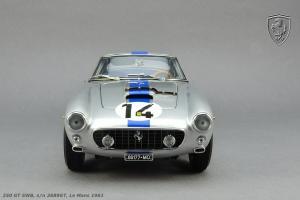 Прикрепленное изображение: 250_GT_Le_Mans_14-(19).jpg