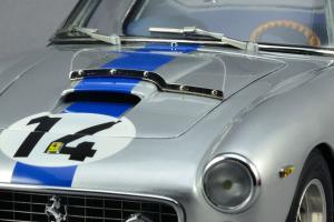 Прикрепленное изображение: 250_GT_Le_Mans_14-(38).jpg