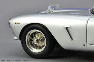 Прикрепленное изображение: 250_GT_Le_Mans_14-(33).jpg