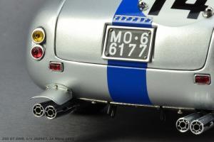 Прикрепленное изображение: 250_GT_Le_Mans_14-(41).jpg
