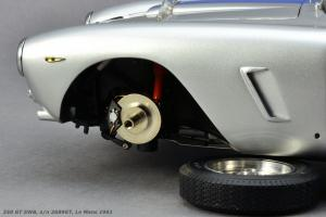 Прикрепленное изображение: 250_GT_Le_Mans_14-(34).jpg