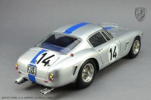 Прикрепленное изображение: 250_GT_Le_Mans_14-(18).jpg