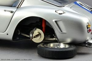 Прикрепленное изображение: 250_GT_Le_Mans_14-(36).jpg